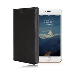 XM iPhone 8 Plus / 7 Plus 5.5吋 渴望完美真皮磁吸皮套
