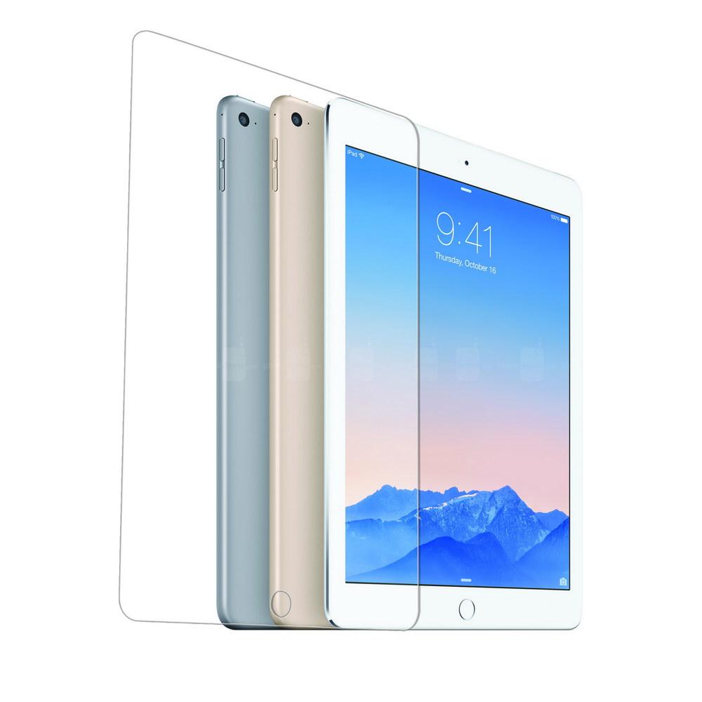 iPad mini 3/2/1代 高透光螢幕保護貼