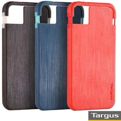 Targus iPhone 5 專用 Slider 滑扣複合保護殼