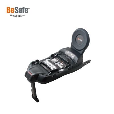 BeSafe iZi Modular ISOfix 模組化基座(僅適用BeSafe汽座)