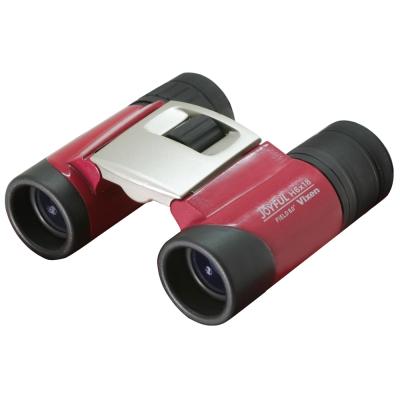 【VIXEN】 JOYFUL H6X18 精巧雙筒望遠鏡