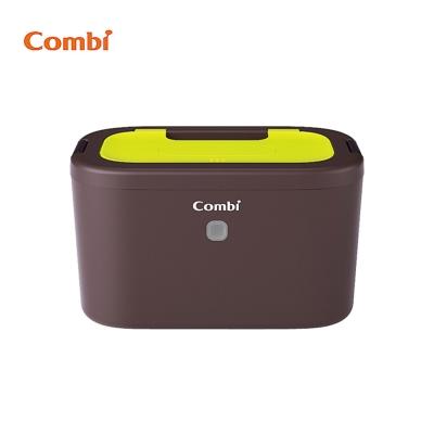 Combi LED濕紙巾保溫器(共二色)