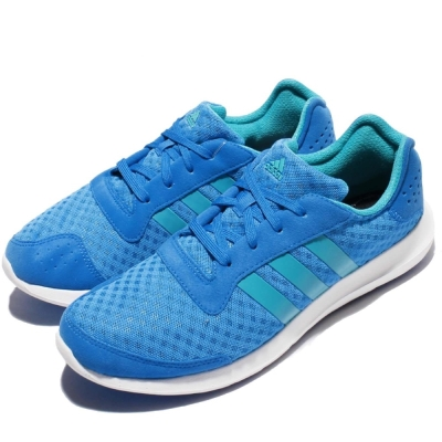 adidas Element Refresh M 男鞋
