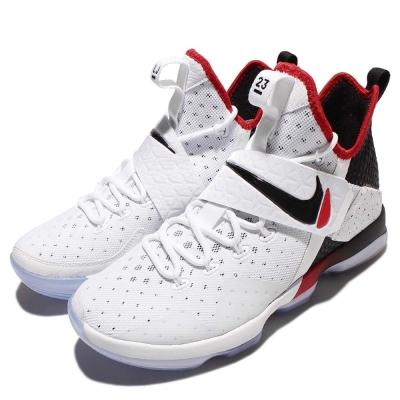 Nike籃球鞋Lebron XIV EP運動男鞋
