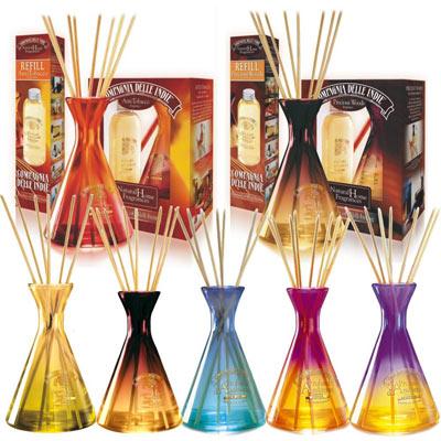 意妮雅-天然精油香薰能量竹瓶-任選二件-2490