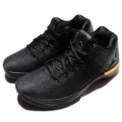 Nike Air Jordan XXXI Low 女鞋