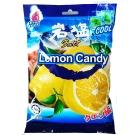 BF 薄荷岩鹽檸檬糖(138g)