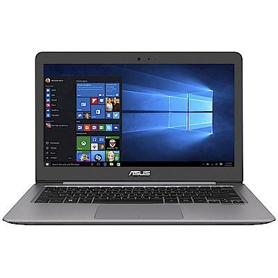 ASUS BX310UA 13吋商用筆電(i7-8550U/8GB/512G SSD