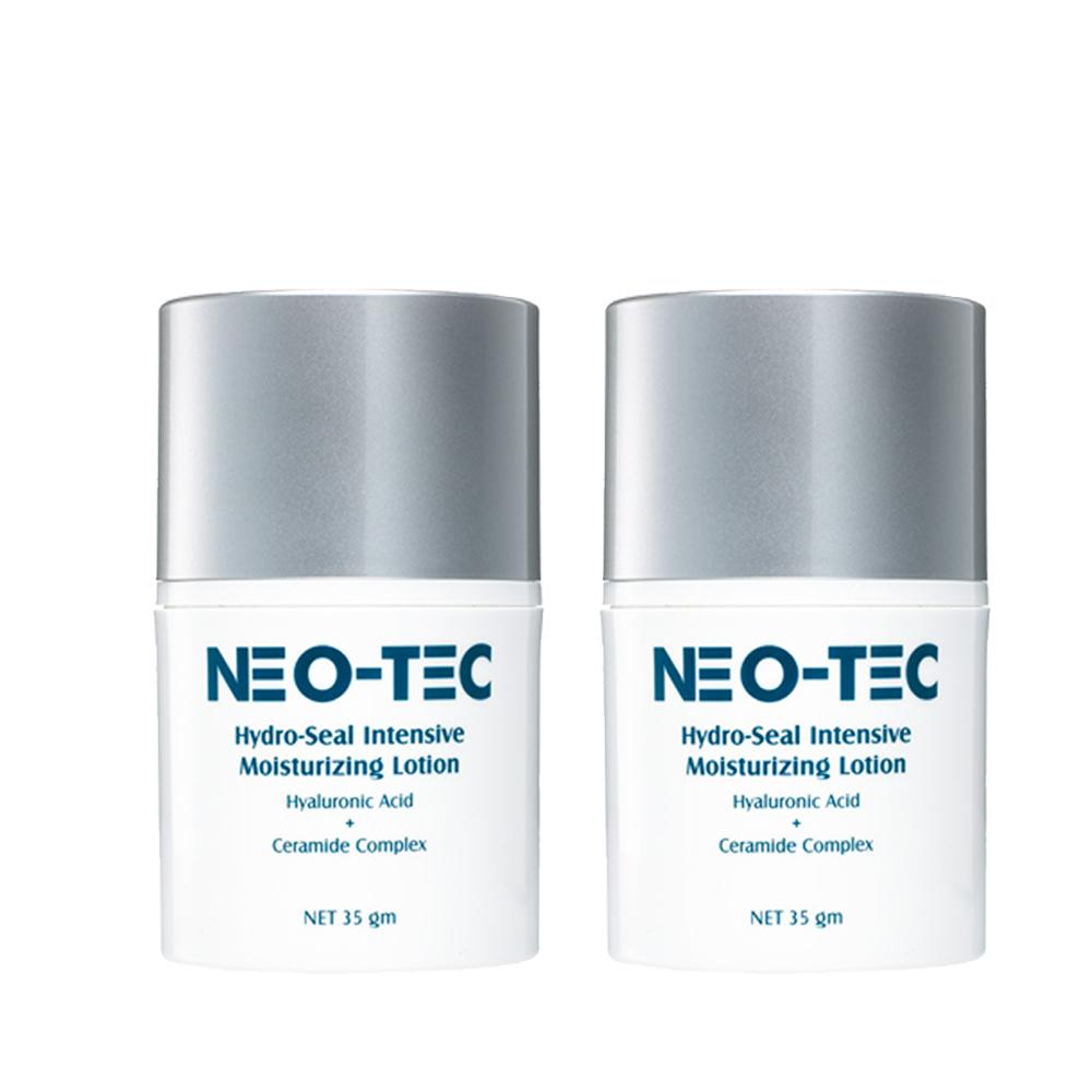 買一送一 NEO-TEC高效鎖水保濕精華乳35g