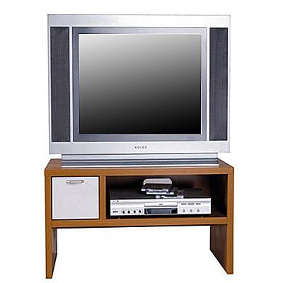 【空間大師】簡約系列-TV櫃/電視櫃
