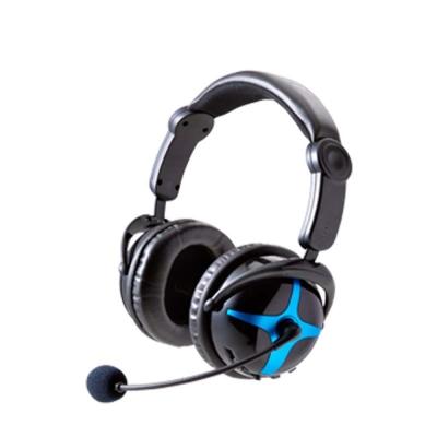 ALTEAM 我聽 RFD-847W USB 2.4G 無線耳罩式耳麥
