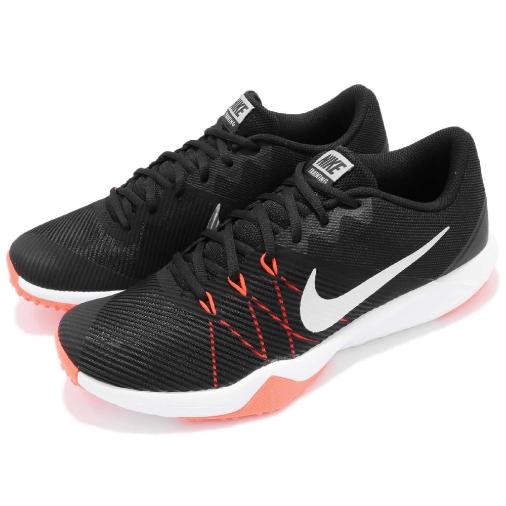 Nike 訓練鞋 Retaliation TR 男鞋
