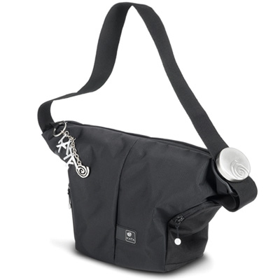 KATA-DL-LP20-單肩側背包-Digital-light系列