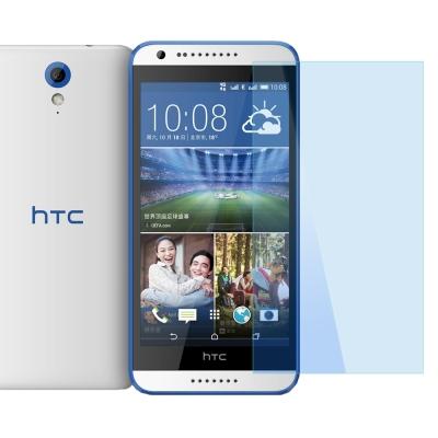 g-IDEA HTC Desire 820  高透光螢幕保護貼