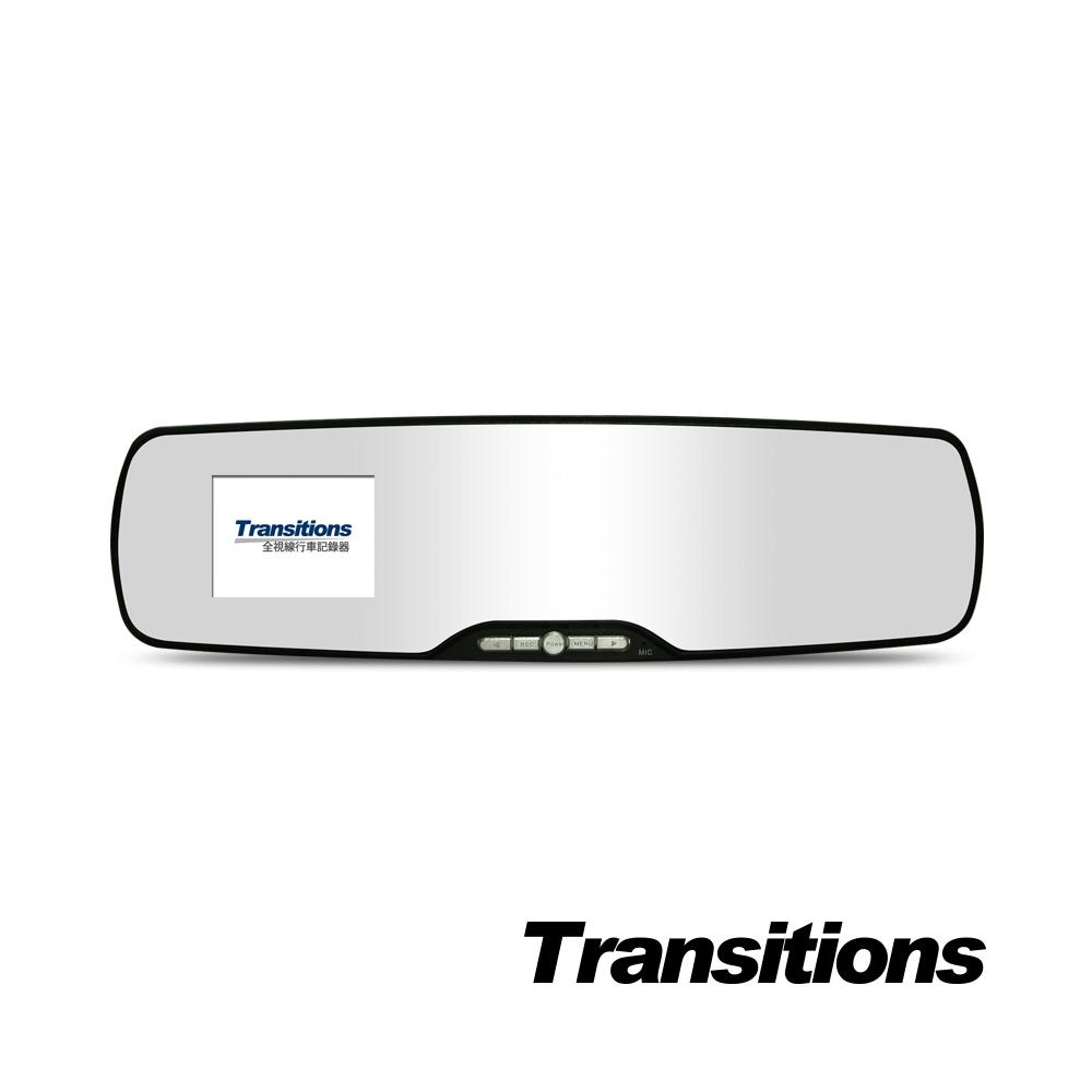 全視線 HD3500 聯詠96650 WDR 1080P 高畫質行車記錄器-快