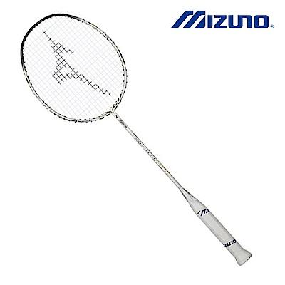 Mizuno 美津濃 SPEEDFLEX 7.5 羽球拍 73MTB70302