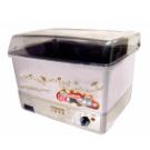 上豪10人份烘碗機(DH-1565)