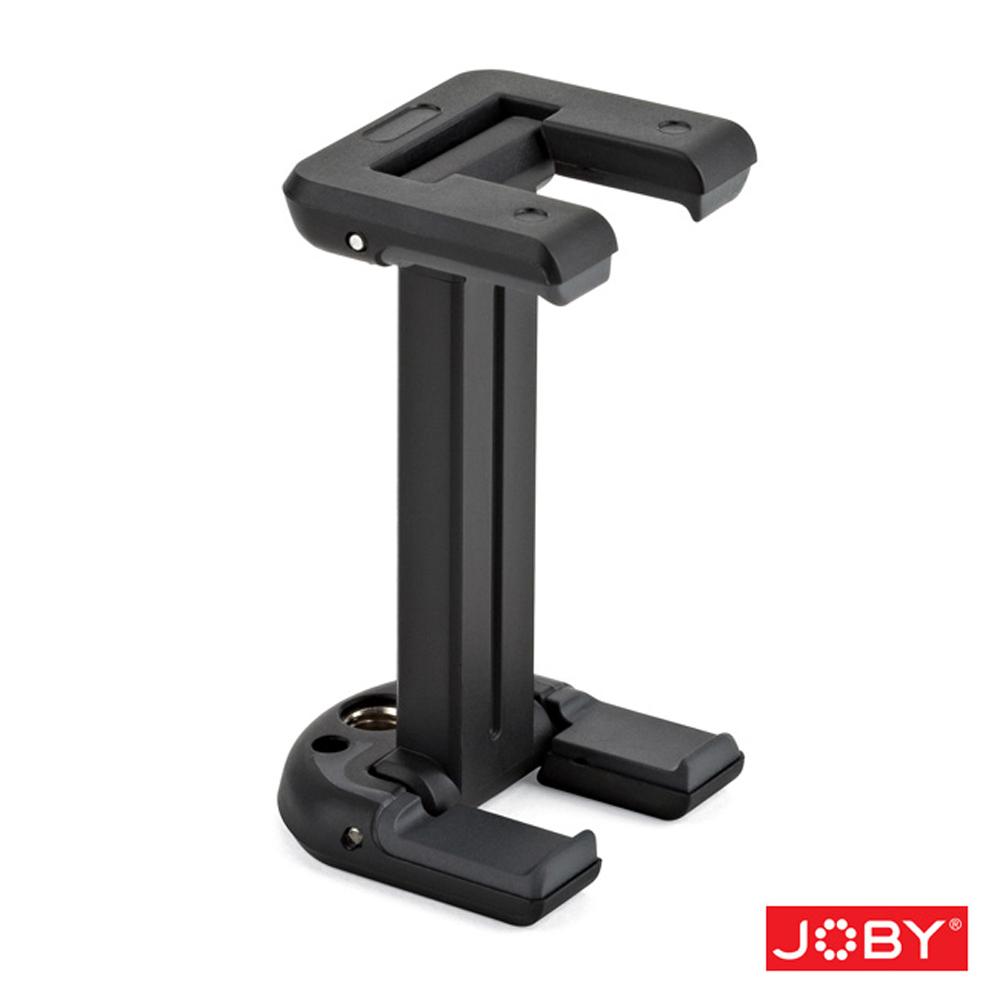 JOBY GripTight 通用手機夾 JB01490 JB15 (台閔公司貨)