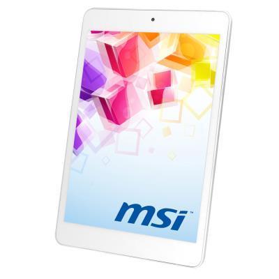 msi-微星-超輕薄Primo-81-7-85-吋IPS美型平板-WiFi-16G-銀