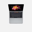 Apple MacBook Pro13.3/3.1GHZ/8GB/256GB