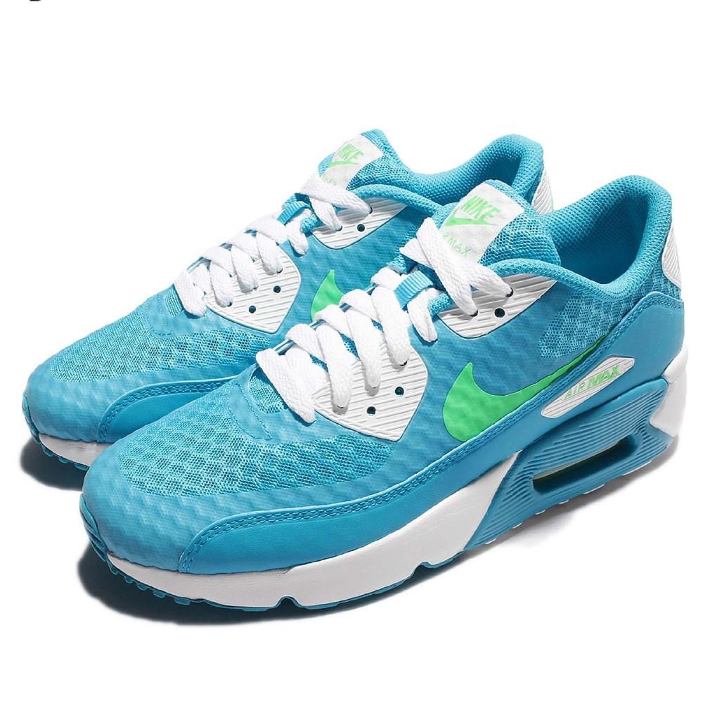 Nike Air Max 90 Ultra 2.0 女鞋