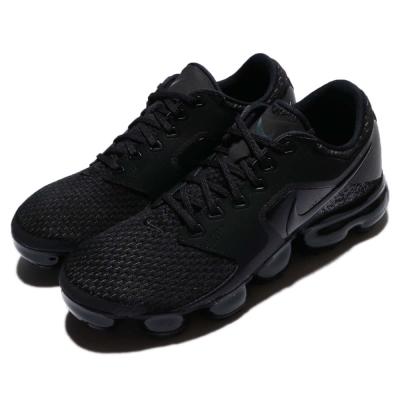 Nike Wmns Air Vapormax運動女鞋
