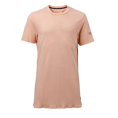 ASICS 亞瑟士 男GEL-COOL 短袖上衣T恤 153472-6050