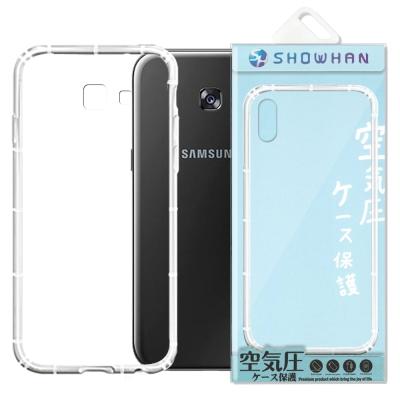 【SHOWHAN】 Samsung Galaxy A5(2017新版) 5.2吋...