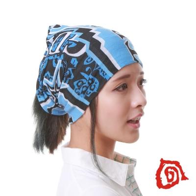 《KranGear》GDP 魔術頭巾II