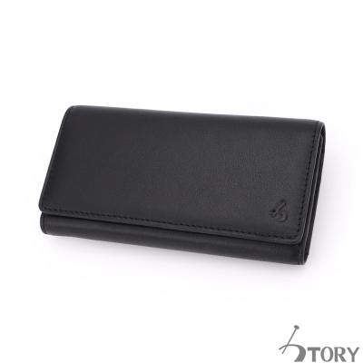 STORY皮套王 APPLE iPhone 5 / 5S/SE 橫式腰掛 現貨皮套