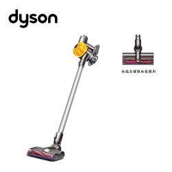 Dyson V6 SV03無線手持