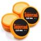 SUPERCOOL-法國超酷凝土-50ml-x2