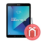 (無卡分期12期)Samsung Galaxy Tab S3 9.7 T820 WIFI