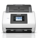 EPSON DS-780N 商用高速網路掃描器 product thumbnail 1