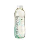 日本Ecolovista 植寇希 氨基酸植物精油洗髮精補充瓶500ml-亮澤滋潤