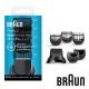 德國百靈BRAUN-造型配件組BT32 product thumbnail 1