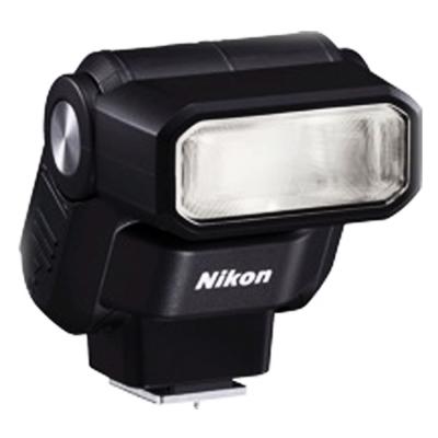 Nikon-Speedlight-SB-300