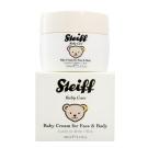 STEIFF德國金耳釦泰迪熊 - 營養水乳霜100ml (媽咪與寶貝系列)