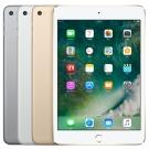 【福利品】Apple iPad mini 4 LTE 16GB 平板電腦