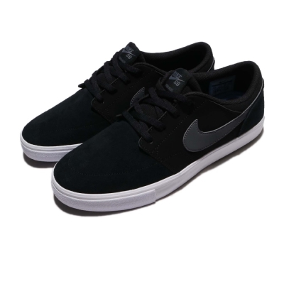 Nike Nike SB Portmore II男鞋