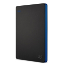 "Seagate PS4 Game Drive 2.5"" 4TB 行動硬碟"