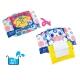 日本People-新趣味濕紙巾玩具 product thumbnail 1