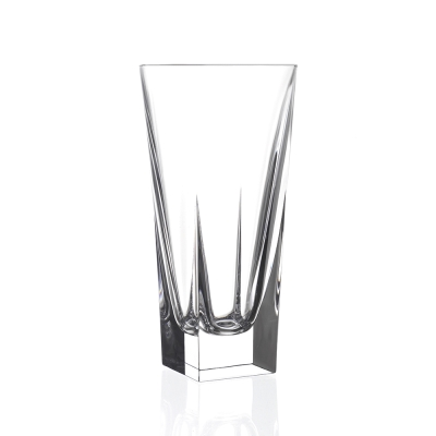 義大利RCR芙斯無鉛水晶果汁杯(6入)390cc