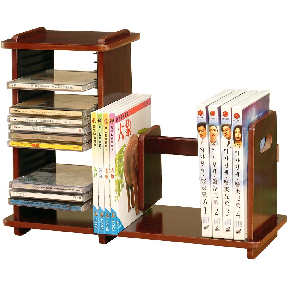 【巴塞隆納】迷你CD書架