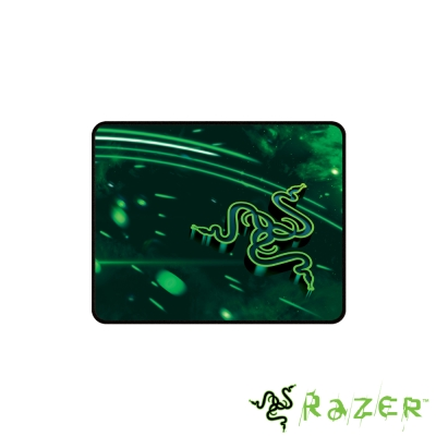Razer Goliathus Speed Cosmic 電競鼠墊(小)