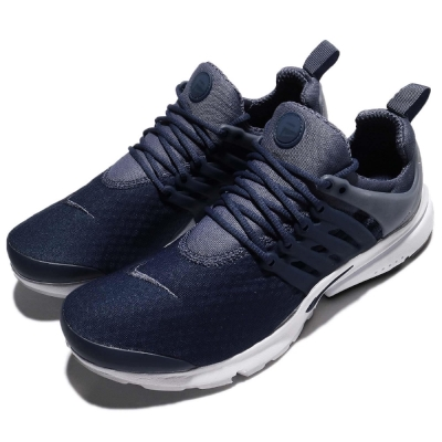 Nike Air Presto Essential 男鞋