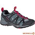 MERRELL SIREN HEX Q2 GTX 登山女鞋-灰(15892)