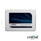 Micron Crucial MX300 1050GB SSD
