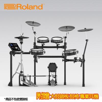 ROLAND TD-25KV  V-DRUM 電子鼓組