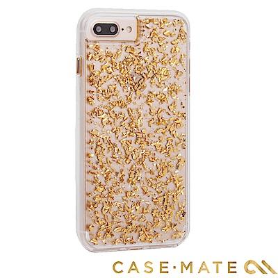 美國 Case-Mate iPhone 8+ / 7+ Karat 防摔手機保殼...